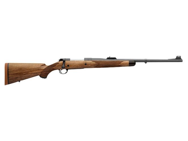 rifle, rifles, precision rifle, precision rifles, kimber, kimber rifle, kimber rifles, Kimber Caprivi