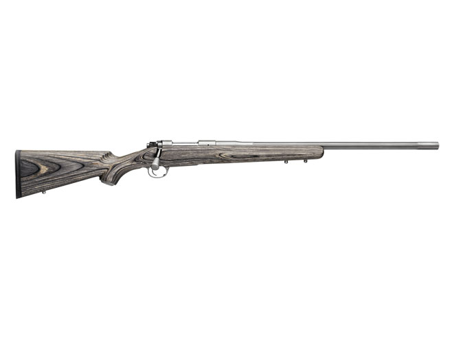 rifle, rifles, precision rifle, precision rifles, kimber, kimber rifle, kimber rifles, Kimber ProVarmint