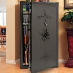 gun safe, gun safes, large gun safe, large gun safes, liberty presidential safe, liberty safes