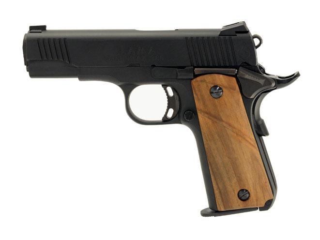new pistol, pistol, new handgun, new handguns, handgun, handguns, pistol, pistols, concealed carry handgun, concealed carry handguns, concealed carry gun, Llama Micromax