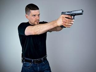 malfunction, pistol malfunction, malfunction-clearance, malfunction-clearance drills, type 1 malfunction, type 1 malfunctions