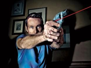massad ayoob, gun owner, gun owners, massad ayoob gun, massad ayoob guns, pistol, pistols