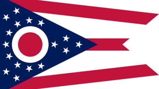 concealed carry, ohio, ohio house bill, house bill 48, ohio house bill 48, no gun victim zones