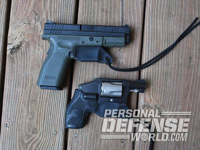 home defense, home defense gun, home defense handgun, home defense handguns, home defense pistol, concealed carry, concealed carry gun, raven concealment vanguards