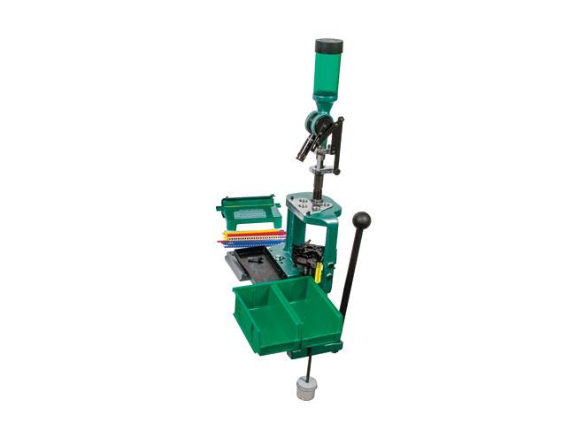 reloading press, reloading presses, progressive reloading press, progressive reloading presses, RCBS Pro 2000