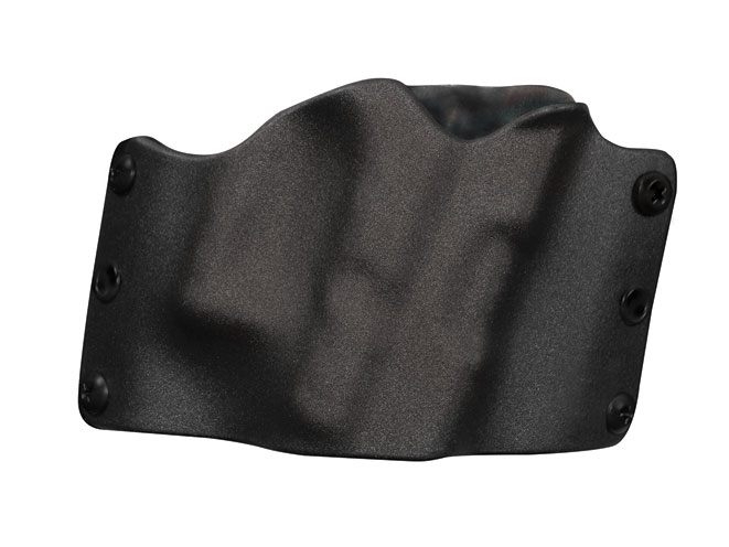 holster, holsters, concealed carry, concealed carry holster, concealed carry holsters, Stealth Operator