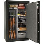 gun safe, gun safes, large gun safe, large gun safes, liberty presidential safe, gun safe shotgun