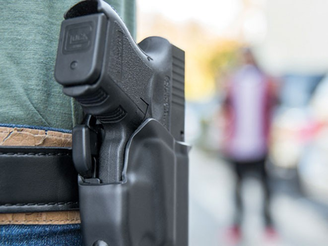 concealed carry, concealed carrier, chicago concealed carry, chicago concealed carry gun law