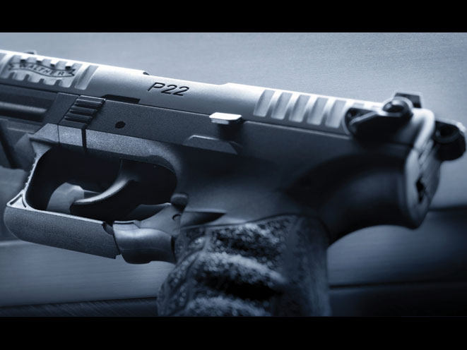 Walther P22, walther, p22, walther p22 pistol, walther p22 handgun, walther p22 pistol, p22 pistol, p22 composite