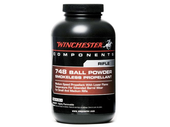 reloading powder, reloading powders, gun powder, gun powders, Winchester Powders