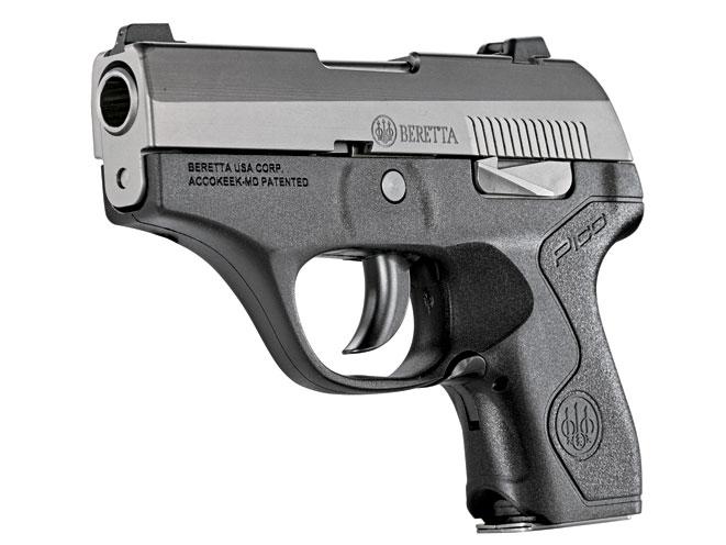 pocket pistol, pocket pistols, concealed carry handguns, concealed carry handgun, concealed carry pistol, concealed carry pistols, Beretta Pico