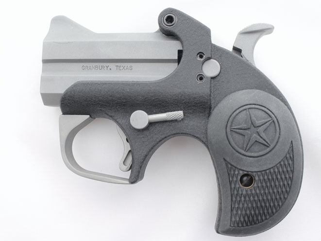 pocket pistol, pocket pistols, concealed carry handguns, concealed carry handgun, concealed carry pistol, concealed carry pistols, Bond Arms Backup