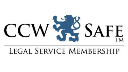 ccw safe, ccw safe don west, don west