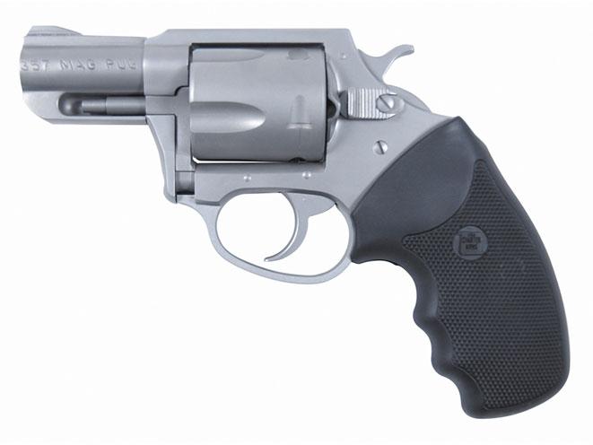 revolvers, revolver, .357 mag, .357 magnum, .357 mag revolver .357 mag revolvers, Charter Arms Mag Pug