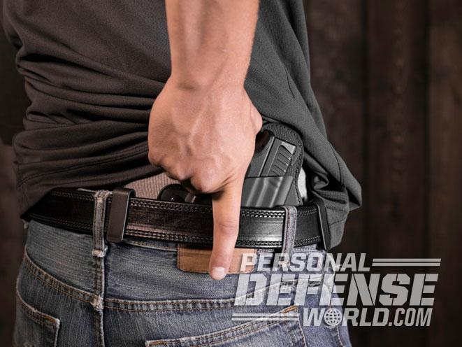 chicago, chicago concealed carry, concealed carry, chicago armed robbery, armed robber