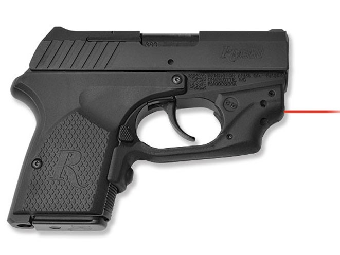 crimson trace, remington rm380, rm380, Laserguard LG-479