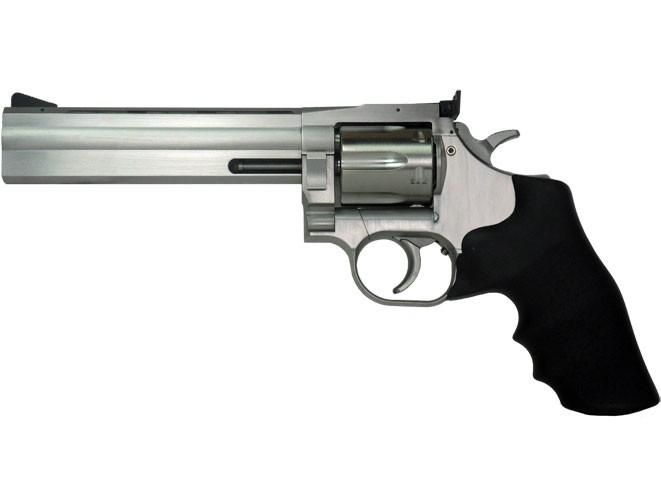 revolvers, revolver, .357 mag, .357 magnum, .357 mag revolver .357 mag revolvers, Dan Wesson Model 715