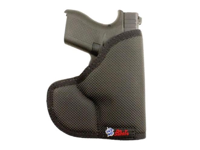 desantis, desantis holster, desantis gunhide, desantis remington, desantis remington rm380, remington rm380, rohrbaugh r9, DeSantis nemesis