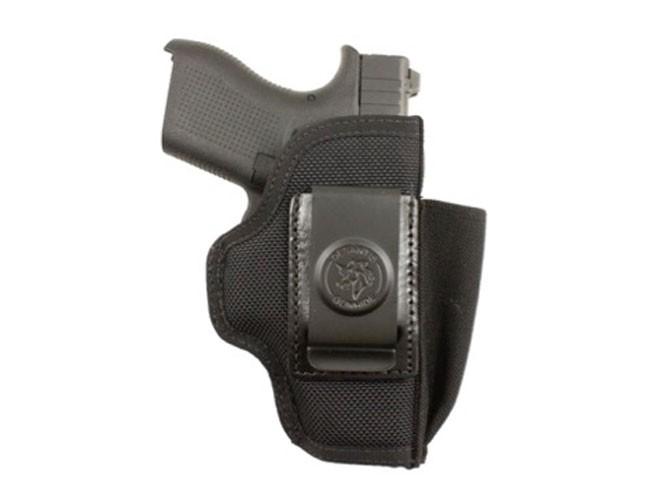 desantis, desantis holster, desantis gunhide, desantis remington, desantis remington rm380, remington rm380, rohrbaugh r9, DeSantis pro-stealth