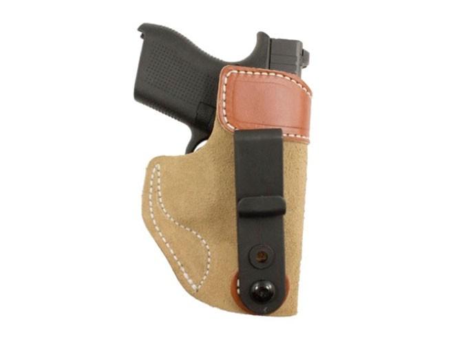 desantis, desantis holster, desantis gunhide, desantis remington, desantis remington rm380, remington rm380, rohrbaugh r9, DeSantis sof-tuck