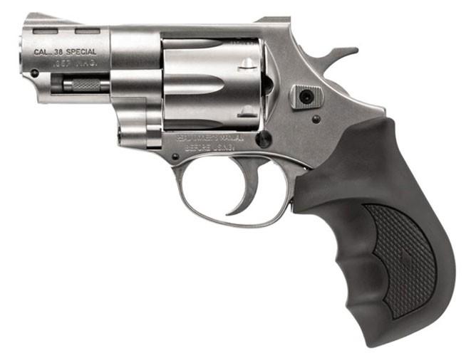 revolvers, revolver, .357 mag, .357 magnum, .357 mag revolver .357 mag revolvers, EAA Weihrauch Windicator