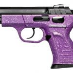 compact, compact carry, compact carry handgun, compact carry handguns, EAA Witness Pavona