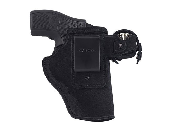 galco, galco walkabout holster