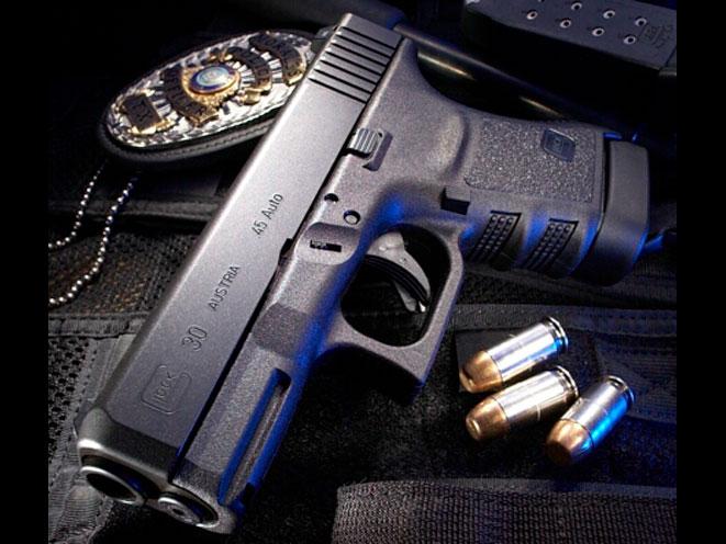 compact, compact carry, compact carry handgun, compact carry handguns, Glock 30 SF