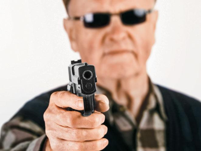 criminal, criminals, armed criminal, armed criminals, everyday heroes, armed citizen, armed citizens, neighbor gun