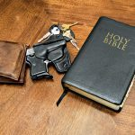 criminal, criminals, armed criminal, armed criminals, everyday heroes, armed citizen, armed citizens, pastor pistol