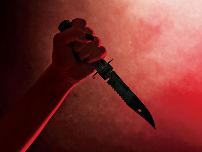 criminal, criminals, armed criminal, armed criminals, everyday heroes, armed citizen, armed citizens, knife, knives