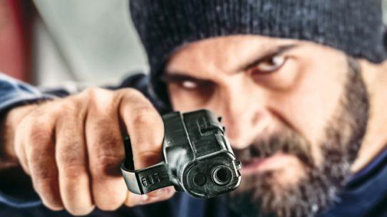 criminal, criminals, armed criminal, armed criminals, everyday heroes, armed citizen, armed citizens, offender