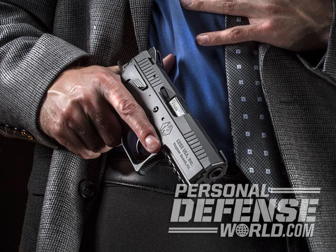 kriss USA, sphinx, sphinx SDP, kriss usa sphinx, kriss usa sphinx SDP, SDP Compact Alpha, kriss usa sphinx sdp concealed carry