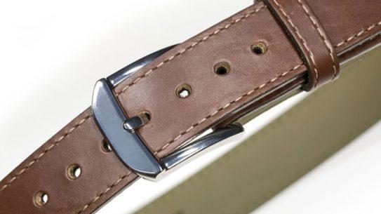 magpul, magpul tejas gun belt, tejas gun belt, magpul el original, el original gun belt, el original tejas gun belt
