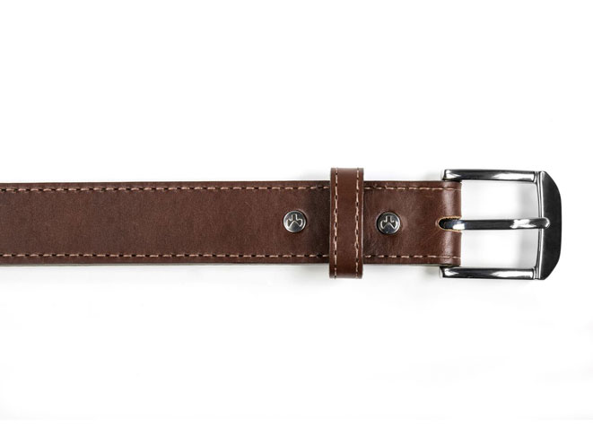 magpul, magpul tejas gun belt, tejas gun belt, magpul el original, el original gun belt, el original tejas gun belt, tejas gun belt brown