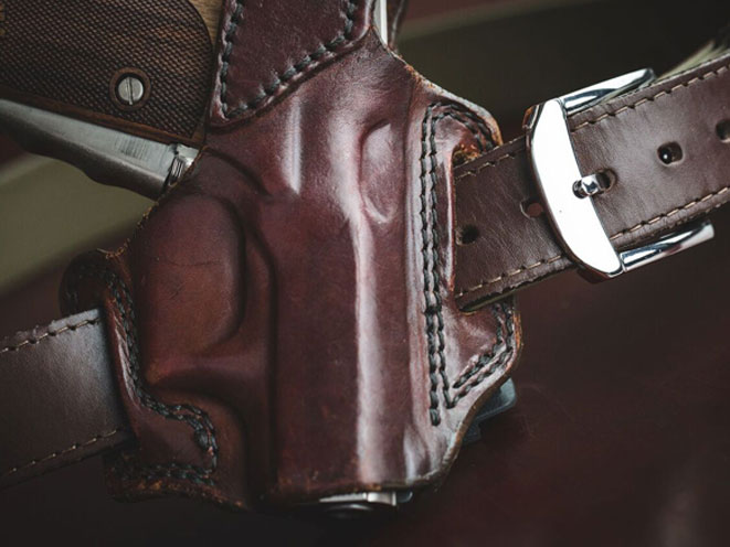 magpul, magpul tejas gun belt, tejas gun belt, magpul el original, el original gun belt, el original tejas gun belt, tejas gun belt holster
