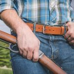 magpul, magpul tejas gun belt, tejas gun belt, magpul el original, el original gun belt, el original tejas gun belt, tejas gun belt beauty