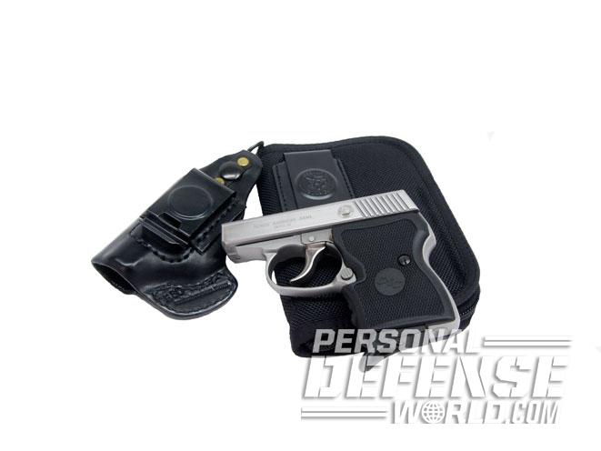 north american arms, 380 guardian, north american arms 380 guardian, naa guardian, naa guardian 380, north american arms guardian holsters