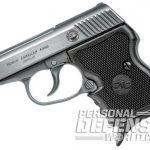 north american arms, 380 guardian, north american arms 380 guardian, naa guardian, naa guardian 380, north american arms guardian pistol
