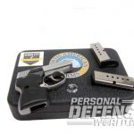 north american arms, 380 guardian, north american arms 380 guardian, naa guardian, naa guardian 380, north american arms guardian case