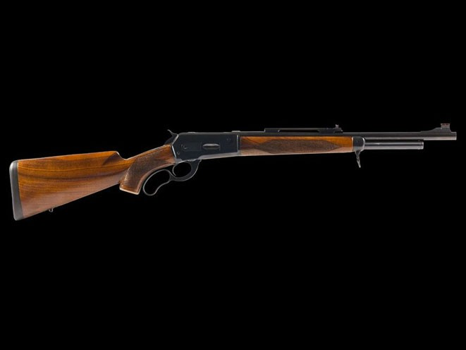 pump-action, pump action, lever-action, lever action, pump-action rifle, pump-action rifles, lever-action rifle, lever-action rifles, Pedersoli Model 86/71 Boarbuster