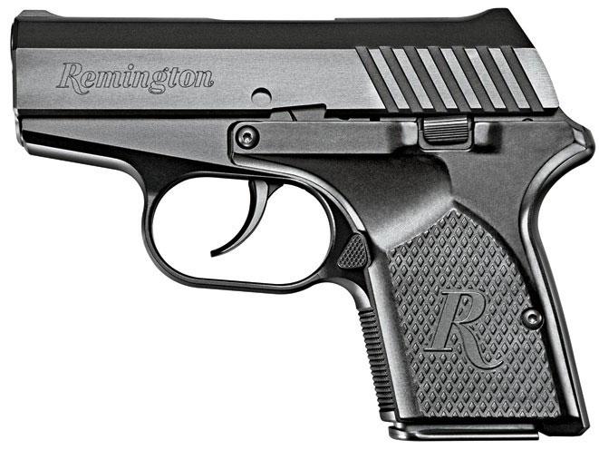 pocket pistol, pocket pistols, concealed carry handguns, concealed carry handgun, concealed carry pistol, concealed carry pistols, Remington RM380