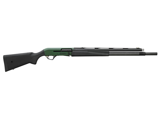 shotguns, shotgun, semi-auto, semi-auto shotgun, semi-auto shotguns, Remington VersaMax Tactical 3-Gun