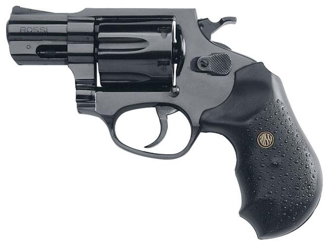 pocket pistol, pocket pistols, concealed carry handguns, concealed carry handgun, concealed carry pistol, concealed carry pistols, Rossi R46102
