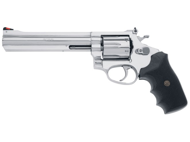 revolvers, revolver, .357 mag, .357 magnum, .357 mag revolver .357 mag revolvers, Rossi Model R97206