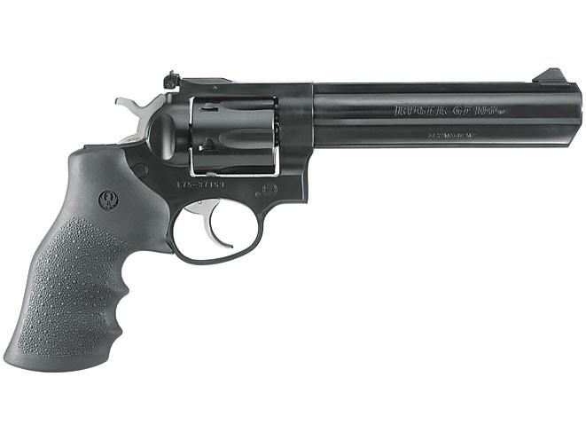 revolvers, revolver, .357 mag, .357 magnum, .357 mag revolver .357 mag revolvers, Ruger GP100