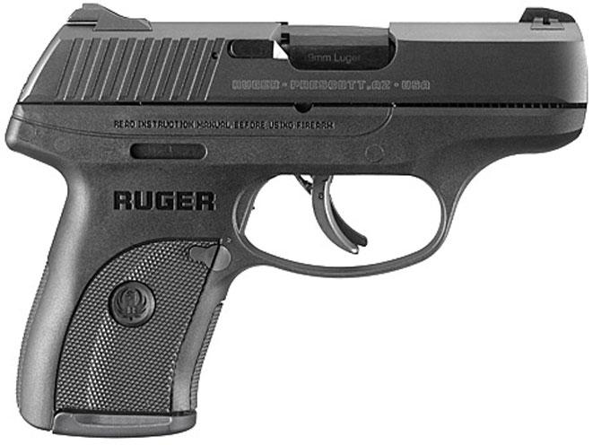 pocket pistol, pocket pistols, concealed carry handguns, concealed carry handgun, concealed carry pistol, concealed carry pistols, Ruger LC9s