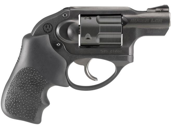 revolvers, revolver, .357 mag, .357 magnum, .357 mag revolver .357 mag revolvers, Ruger LCR