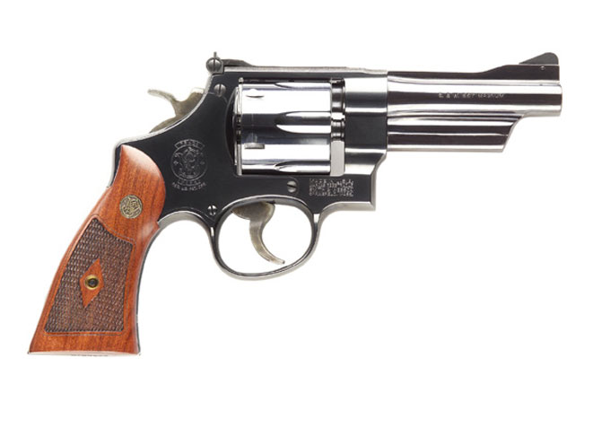 revolvers, revolver, .357 mag, .357 magnum, .357 mag revolver .357 mag revolvers, Smith & Wesson Model 27