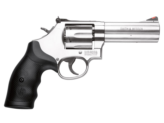 revolvers, revolver, .357 mag, .357 magnum, .357 mag revolver .357 mag revolvers, Smith & Wesson Model 686